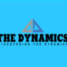 The Dynamics Research Consultants